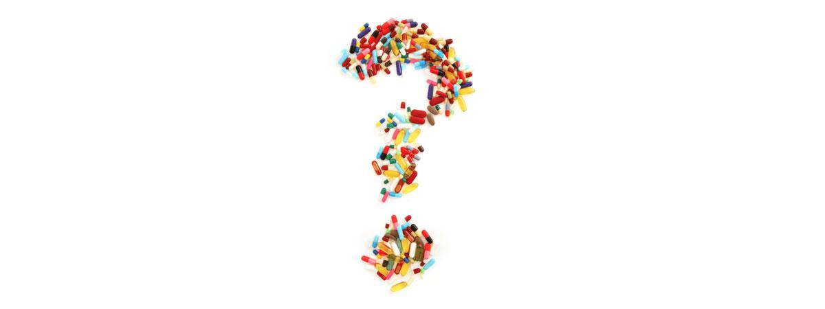 Alergija na penicilinske antibiotike