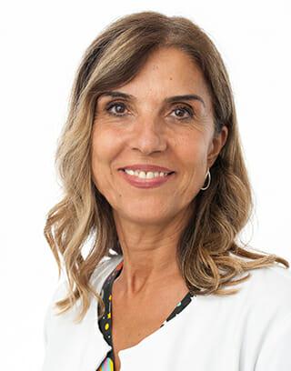 Dr Maja Kavarić spec. pedijatar hematolog
