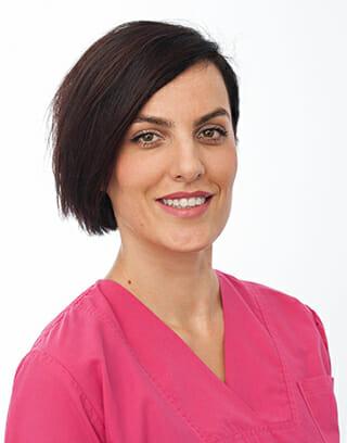 Ivana Rutović