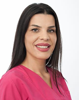 Katarina Majić