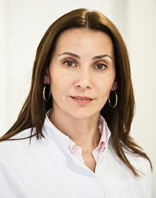 Marija Bulatović