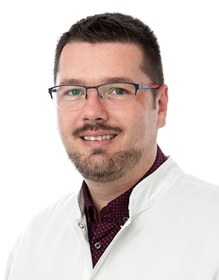 Dr Branko Lutovac
