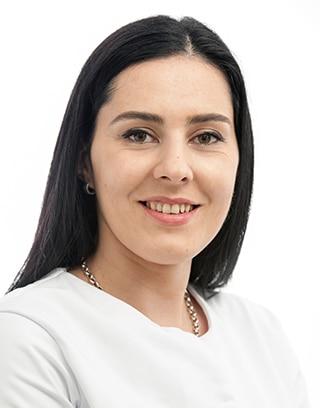 Branka Gačević