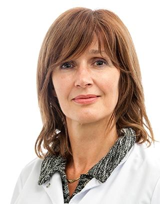 Dr Danijela Latković