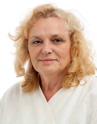 Tatjana Burić